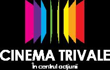 Cinema Colours